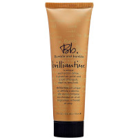 Bumble & Bumble Brilliantine Styling Gel  2 oz [685428007420]