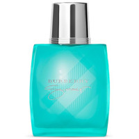 Summer By Burberry Eau de Toilette Spray 3.3 oz [5045497988061]