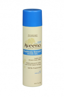 AVEENO Positively Smooth Shave Gel 7 oz [381370038597]