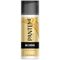 Pantene Pro-V Style Series BB Creme Multi-Tasking Beauty Balm 5.10 oz [080878181247]