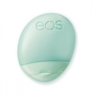 eos Nourish Everyday Hand Lotion 1.5 oz [892992002434]