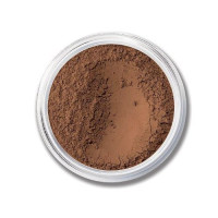 BareMinerals Powder Matte Foundation, Golden Deep .21 oz [098132236794]