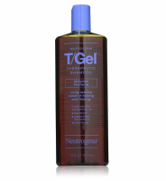 Neutrogena T/Gel Therapeutic Shampoo Original Formula 16 oz [070501092408]