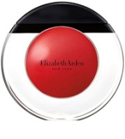 Elizabeth Arden Tropical Escape Sheer Kiss Lip Oils, Rejuvenating Red 0.24 oz [085805199029]