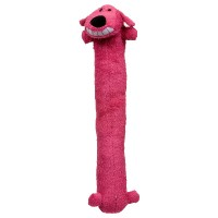 Multipet Loofa Dog 18
