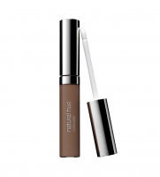CoverGirl Queen Collection Natural Hue Concealer, [330] Cocoa  0.26 oz [022700125821]