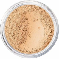 BareMinerals Original Broad Spectrum Foundation, [w15] Light  0.07 oz [098132269808]