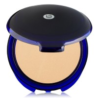 CoverGirl Smoothers Pressed Powder, Translucent Honey [720] 0.32 oz [022700106097]