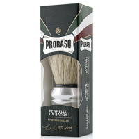 Proraso Professional Shaving Brush 1 ea [8004395000395]