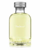 Burberry Weekend for Men Eau de Toilette 3.3 oz [3386463402818]