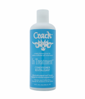 Crack In Treatment Conditioner 10 oz [019927002035]