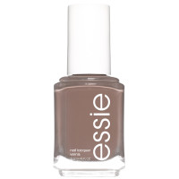 essie fall trend 2019, nail polish, grey polish, warm undertones, easily suede 0.46  oz [095008037677]