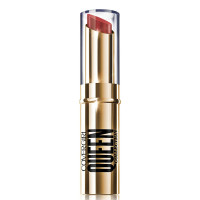 CoverGirl Queen Stay Luscious Lipstick, Crown Ruby 0.12 oz [046200002956]