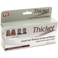 Thicket Instant Hair Thickener 1.75 oz [817889010002]