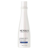 NEXXUS HUMECTRESS Ultimate Moisturizing Conditioner 13.50 oz [605592215537]