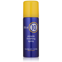 it's a 10 Miracle Finishing Spray, 1.7 oz [898571000334]