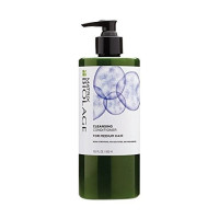 Matrix Biolage Cleansing Conditioner for Unisex Medium Hair 16.89 oz [884486201454]