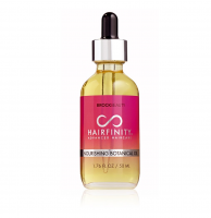Hairfinity Nourishing Botanical Oil 1.76 oz [850497003134]