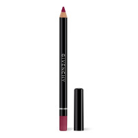 Givenchy Paris, Lip Liner w. Sharpener, [N7] Framboise Verlours .03 oz [3274872336834]