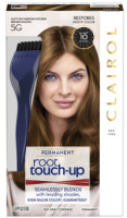 Nice 'n Easy Root Touch-Up, Medium Golden Brown [5G] 1 ea [070018113948]