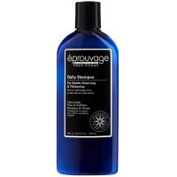 eprouvage Men's Daily Shampoo 8.45 oz [852558006429]