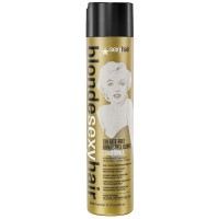 Sexy Hair Concepts Blonde Sexy Hair Sulfate-Free Bombshell Blonde Conditioner 10.10 oz [646630014514]