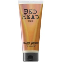 TIGI Bed Head Colour Goddess Oil Infused Conditioner 6.76 oz [615908423136]