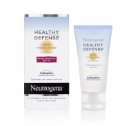 Neutrogena Healthy Defense Daily Moisturizer SPF 50 1.70 oz [070501053492]