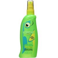 L'Oreal Kids Tangle Tamer Spray All Hair 9 oz [071249339008]