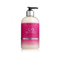 Hairfinity Gentle Cleanse Shampoo 12 oz [850497003141]