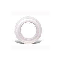 "SurFit Natura Low Pressure Adapter Transparent 214"" Flange, 10 ea [768455108602]"