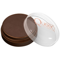 CoverGirl Queen Collection Eye Shadow, Dazzle [Q185] 1 ea [008100008995]