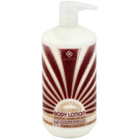 Alaffia EveryDay Coconut Hydrating Body Lotion, Purely Coconut 32 oz [187132007005]