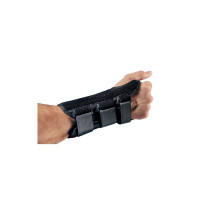 Procare 79-87283 Comfortform Wrist Splint, Right, Small - 1 ea  [888912034456]