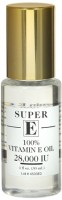 Windmill Super E Vitamin E Oil 28,000 IU 1 oz [035046002640]