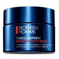 Biotherm Homme Force Supreme Youth Architect Cream 1.69 oz [3614270303944]