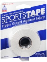 SPORTSTAPE 1.5 Inches x 360 Inches 1 Each [078509061150]