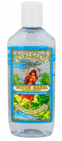 Humphreys Witch Hazel 8 oz [302190204801]