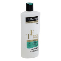 TRESemme, Thick & Full Conditioner  22 oz [022400001302]