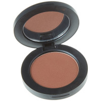 Youngblood Pressed Mineral Blush, Cabernet 0.10 oz [696137080093]