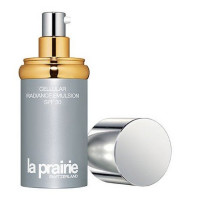 La Prairie Cellular Radiance Emulsion SPF 30 1.7 oz [7611773008037]
