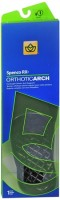Spenco RX Orthotic Arch Supports Full Length #1 1 Pair [038472443216]