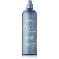 Roux Fanci-Full Temporary Haircolor Rinse, Black Rage 15.2 oz [075724550124]