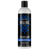 TIGI Rockaholic by Bed Head Heaven's Door Repair Conditioner 12 oz [615908428728]