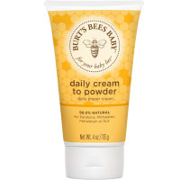 Burt's Bees Baby Bee Cream-To-Powder 4 oz [792850024205]