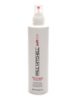 Paul Mitchell Soft Sculpting Spray Gel, 8.5 oz [009531113944]
