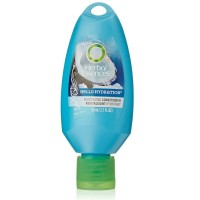 Herbal Essences  Hello Hydration Moisturizing Conditioner, Hawaiian Coconut & Orchid 1.70 oz [381519019913]