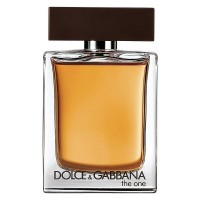 Dolce & Gabbana The One Eau de Toilette Spray for Men 1.60 oz [737052036632]