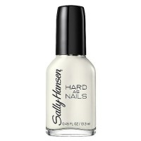Sally Hansen Hard as Nails Nail Polish, Hard To Get 0.45 oz [074170382228]