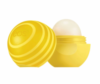 EOS Active Protection Lip Balm, Lemon Twist 0.25 oz [832992013184]